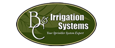 B and C Irrigation
